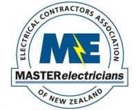 MASTERelectricians